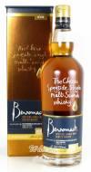 Benromach 15 Jahre 2015 43% Vol. 0,7 Liter
