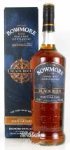 Bowmore Black Rock 40% Vol. 1,0 Liter