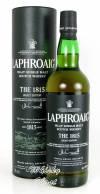 Laphroaig The 1815 Legacy Edition 48% Vol. 0,7 Liter